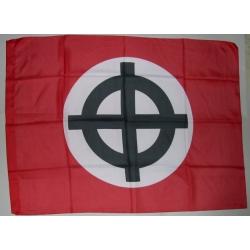 FLAG B2
