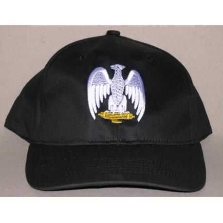 CAPS N6