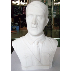 BUSTS R107