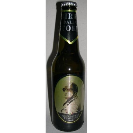 DRINK BR1