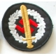 PATCHES T12