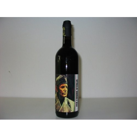 DRINK BR13