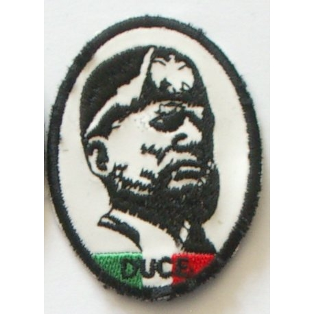 PATCHES T17