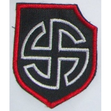 PATCHES T29