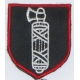 PATCHES T30