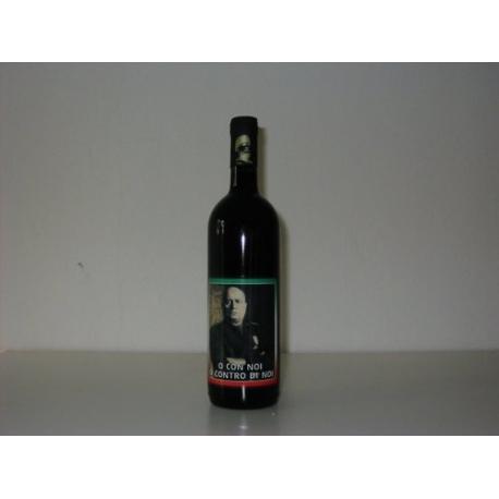 DRINK BR15