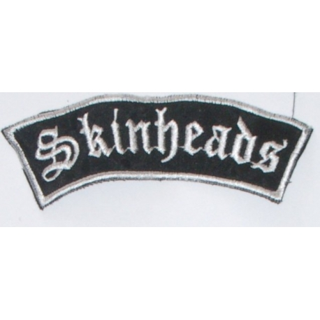 PATCHES T38