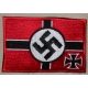PATCHES T44