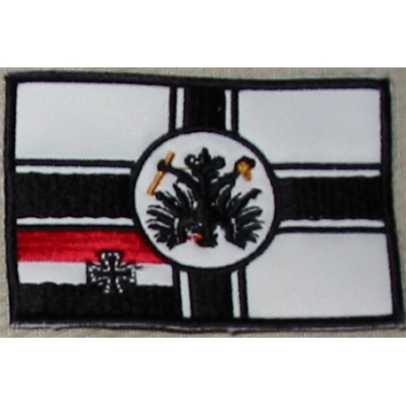 PATCHES T45