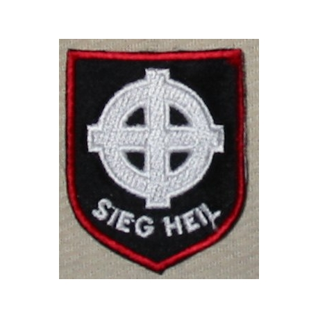 PATCHES T46