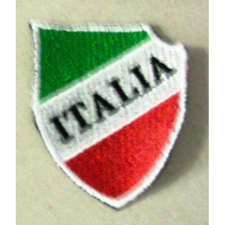 PATCHES  T49