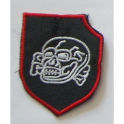 PATCHES T5