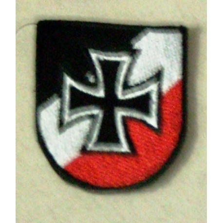 PATCHES T50