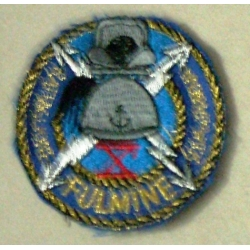 PATCHES T52