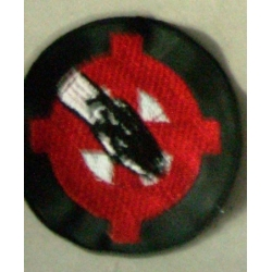PATCHES T53