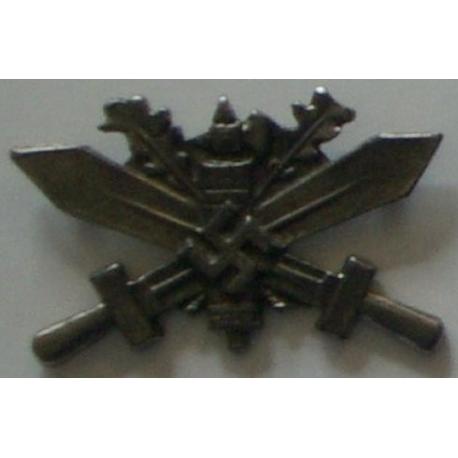 PINS AND BADGES V19