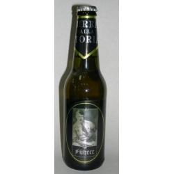 DRINK BR3
