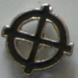 SPILLE, DISTINTIVI X45