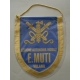 SMALL PICTURES, PENNANTS Y1