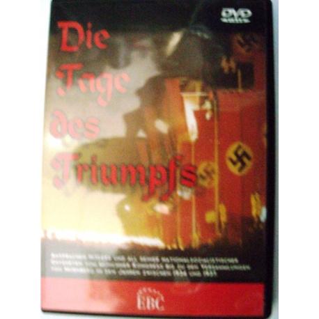 CD, DVD E CASSETTE CD48