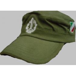 CAPS N54