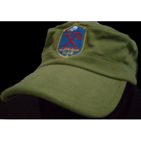 CAPS N55