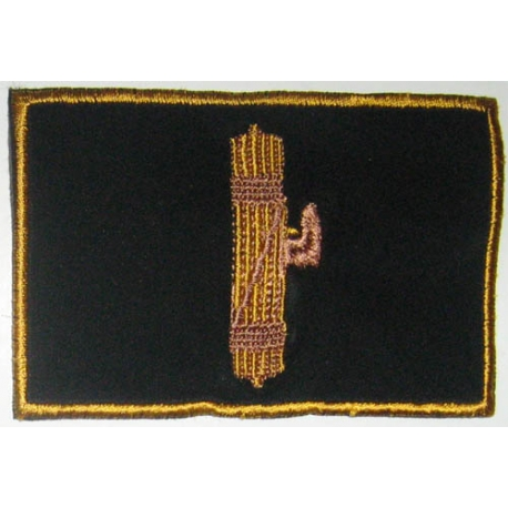 PATCHES T56
