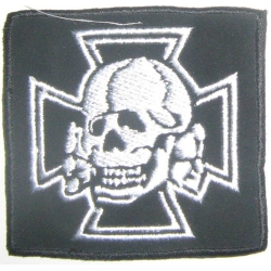 PATCHES T60