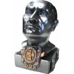 BUSTS R119