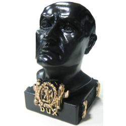 BUSTS R120