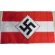 FLAG B24