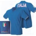 Line Italy