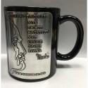 Ceramiche e Mug